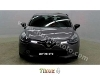 Fotoğraf Renault Clio 1.5 dCi Touch