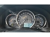 Fotoğraf Toyota Corolla 1.6 Advance