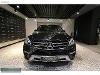 Fotoğraf 2013 Mercedes ML 250 BlueTEC AMG...
