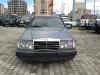 Fotoğraf Mercedes 300 dizel otomati̇k vi̇tes