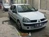 Fotoğraf Renault clio