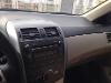 Fotoğraf Toyota Corolla 1.6 Comfort Extra