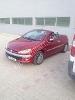Fotoğraf Peugeot 206 CC (cabriolet) 0548 859 9- --