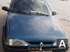Fotoğraf Renault R 19 1.4 europa rna kli̇mali