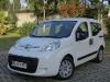 Fotoğraf Fiat Fiorino 1.3 Multijet Combi Active Camlı Van
