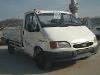 Fotoğraf Ankarada Masrafsız 1996 Model Kesme Transit 190...