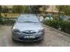 Fotoğraf Opel Astra 1.3 CDTI Sport
