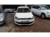 Fotoğraf Volkswagen Polo 1.6 TDİ Comfortline