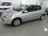 Fotoğraf Renault CLİO 1.5 dci hb extrem edi̇ti̇on 2012...