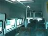 Fotoğraf Ford yeni transit 350 e minibus (tek arka...
