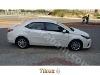 Fotoğraf Corolla 1.4 D4D Premium Nav. MM sfır ayarında...
