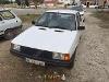 Fotoğraf 1994 model Renault