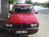 Fotoğraf 1987 yaşına göre araç