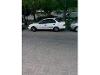 Fotoğraf Toyota Corolla 1.6 GLi Ful 114 beygir