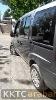 Fotoğraf FIAT Doblo Otomobil İlanı: 128628