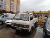 Fotoğraf Mazda açik kasa kamyonet çok temi̇z sifir motor...