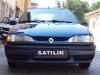 Fotoğraf Renault r19 beymen club hatasiz boyasiz...