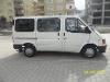 Fotoğraf Ford Transit 100''lük 2001 EFE OTOMOTİV