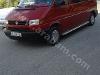 Fotoğraf Hemşerim arabam satılıktır sahibinden 2000...