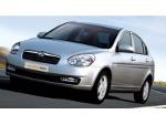 Fotoğraf Hyundai Accent Yeni Era 1.5 crdi - vgt team otm