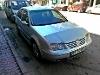 Fotoğraf Volkswagen Bora 1.9 TDi Comfortline
