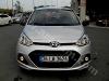 Fotoğraf Hyundai i10 1.0 D-CVVT Style Otomatik