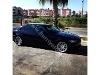 Fotoğraf BMW 3 Serisi 3.20d Aut.