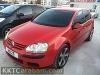 Fotoğraf Volkswagen golf 1.6 Fsı Otomobil İlanı: 128709...