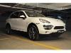 Fotoğraf SDS Car Renltal'dan Porsche Cayenne, porshe...