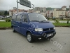 Fotoğraf 1998 MODEL minibüs vergi 120 tl motor yeni