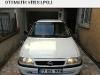 Fotoğraf Satılık Opel Astra 1.6 GL