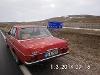 Fotoğraf 115 Kasa 200 Benzin Ve Lpgeli