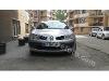 Fotoğraf Renault Megane Sedan 1.5 dCi Expression