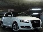 Fotoğraf 2012 Model Audi A3 Tek Kapı Ambition Paket...