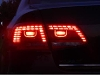 Fotoğraf Volkswagen Passat 1.4 TSi Bluemotion Highline...