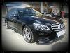 Fotoğraf Mercedes E 250 CDI Premium (2014)