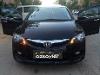 Fotoğraf Honda Civic 1.6 elegance 125 hp & lpg & sport &...