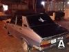 Fotoğraf Renault R 12 TX orjinal arayanlara