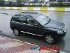 Fotoğraf Volkswagen 0 2006
