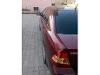 Fotoğraf Toyota Corolla 1.6 terra darbe boya yok