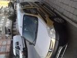 Fotoğraf Peugeot Partner 1.4