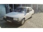 Fotoğraf Sahi̇bi̇nden 1993 model beyaz şahi̇n