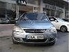 Fotoğraf Opel Corsa 1.3 CDTi Dizel 95 HP Essentia (Euro...