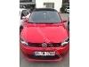 Fotoğraf Volkswagen Polo 1.4 85 HP DSG Comfortline