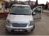 Fotoğraf Ford Transit Connect T210S Silver