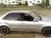 Fotoğraf TOYOTA Corolla Otomobil İlanı: 99050 Sedan