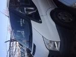 Fotoğraf Ford Transit