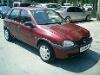 Fotoğraf Opel Corsa 1.4 gls kli̇mali