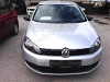 Fotoğraf Volkswagen Golf 1.4