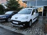 Fotoğraf 2011 Model Bakımlı Peugeot Partner 1.6 Hdi 92...